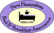 Member NH Bed & Breakfast Association