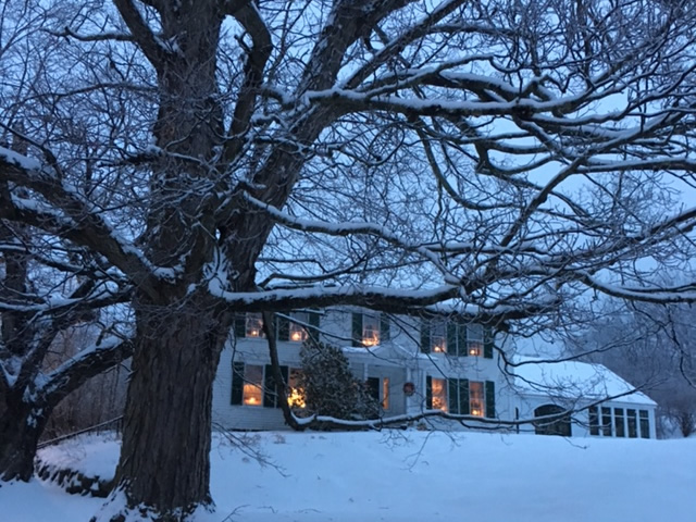 Concord_NH_area_bed_breakfast